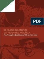 PNRA_2004