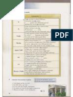 91Nuovo Progetto Italiano 1 Libro Dello Studente