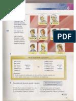 92Nuovo Progetto Italiano 1 Libro Dello Studente