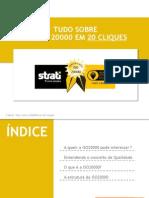 Tudo Sobre ISO em 20 Cliques.pdf