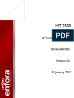 GSM2418AT001-MT2500_AT_Commands (1).pdf