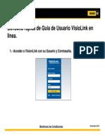 Como acceder a la Guia de VisionLink.pdf