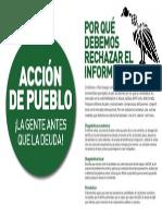 1-4.pdf