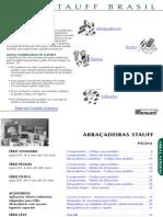 abracadeiras Stauff.pdf