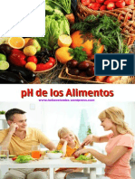 ph-alimentos-2013-130820021014-phpapp02 (1)