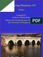 Bridges Throughout the World
