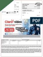 201503-01-RVA-CAL-77529865-386267066.pdf