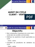 34275004 Cycle Client Vente