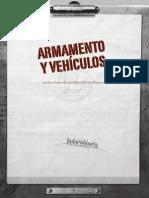 Rol ZCO ES Ay Armas y Vehiculos_zcorps