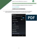 Eduroam Para Android 4.x