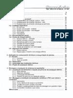 09 - Instalacoes Eletricas - Senai.pdf