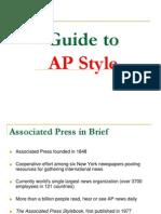 AP Style Guide.pdf