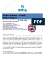 GLS110 - Global Regions.docx