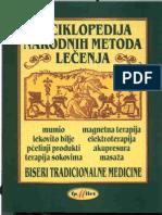 enciklopedija narodnih metoda lečenja.pdf