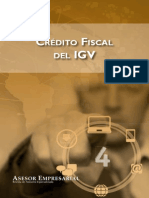 CREDITO FISCAL 2015.pdf