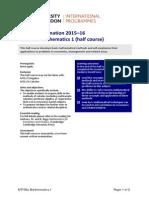 05a_cis.pdf
