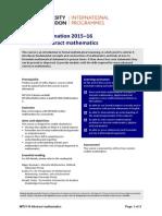 116_cis.pdf