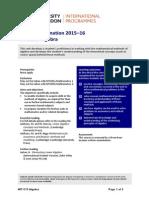 173_cis.pdf