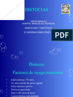 20100713_distocias.ppt