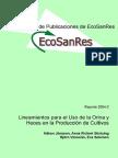 Uso_Orina_Heces_Cultivos_2004-2