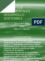 6 Desarrollo Sostenible Dinamica de Poblaciones