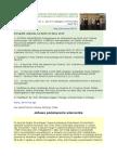 Oktawa ARMAGEDON PDO158 GIERODY2 HERODY Herodenspiel von Stefan Kosiewski FO CANTO DLI ZECh ZR
