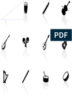Instrument Icons Pg2