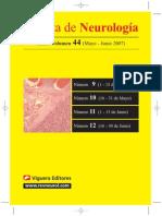 Rev. Neuro Mayo-junio 07.pdf