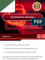 Espin_hugo-espin_leonardo - Mantenimiento Industrial