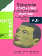Punto de Vista (Antonioni).pdf