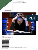 Ufap - Usmle Step 1 Study Guide