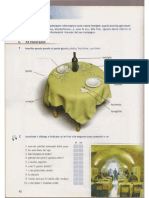 93Nuovo Progetto Italiano 1 Libro dello studente.pdf