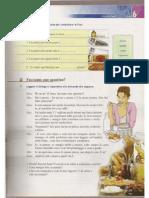 96Nuovo Progetto Italiano 1 Libro Dello Studente