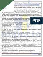 EXERCÍCIOS-PRINCIPIOS-FUNDAMENTAIS.pdf