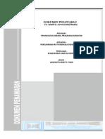 penawaran rujab bupati bartim (bjk.cv.).pdf