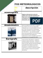 Instrumentos-meteorologicos (1)