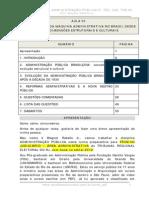 ADMINISTRAÇÃO PUBLICA - CESPE.pdf