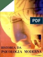 História da Psicologia Moderna - C. James Goodwin.pdf