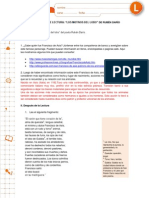 Articles-23903 Recurso Pauta PDF