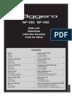 piaggero_npv60 Manual