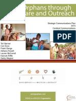 soho strategic communications plan (2015) (1)