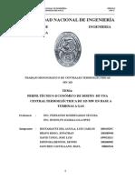 MonografiadeCentralesTermoelectricas-Grupo1