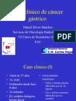228920121 Caso Clinico Cancer Gastrico