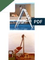 1204110437 2-Fotos-Acidentes de Trabalho