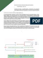 RenovacionProgramasCurriculares.pdf