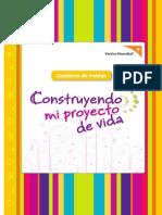 ProyectoVida_Cuaderno de Trabajo