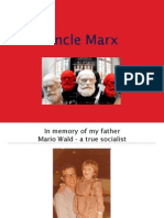 unclemarx
