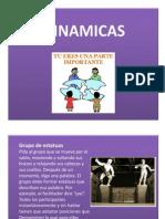 dinamicasparahacerconlosnnos-140818015832-phpapp02.pdf