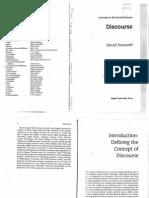 Discourse 01-33pp.