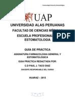 Guia Practica Uap Farmaco 06031015 (2)